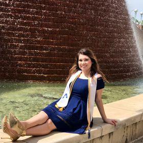 Jessica M Alvarez