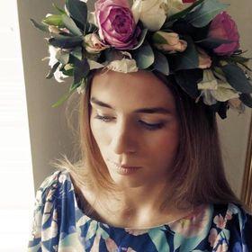 Anastasiya Fleur