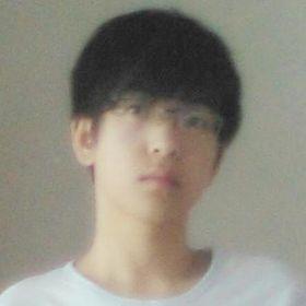 Chen Xuhua