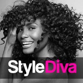 StyleDiva
