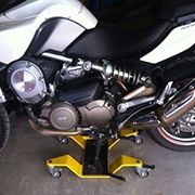 MotoMove-MecaParking Solutions