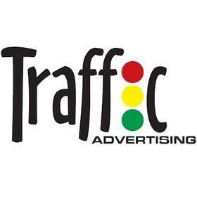 Traffic Advertising