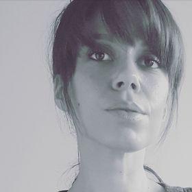 Tatiana Terrine