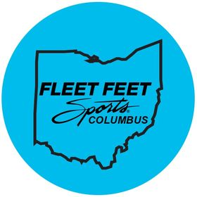 Fleet Feet Sports Columbus
