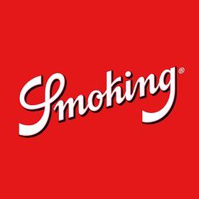Smoking Paper Greece