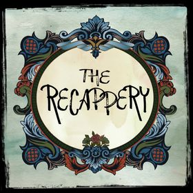 The Recappery Podcast