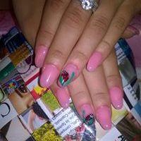 Cpv Nails