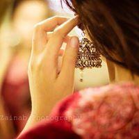Hafsa Farooq