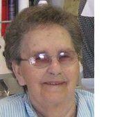 Peggy Landhuis