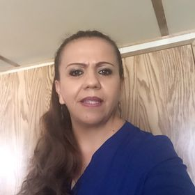 Elsa Villegas