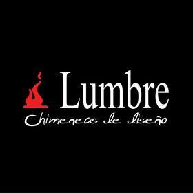 CHIMENEAS LUMBRE