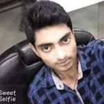 Usman Haruny Rony