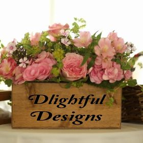 D-Lightful Designs