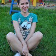 Negoescu Alexandra