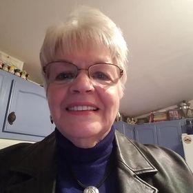 Nancy Conklin