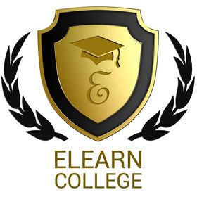 Elearncollege limited
