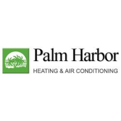 Palm Harbor Heating and Air Conditioning Inc.