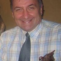 Sergey Batyushkov