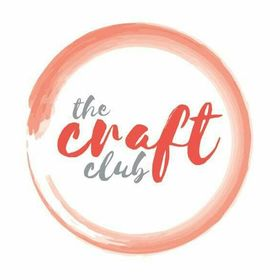 the craft club shop