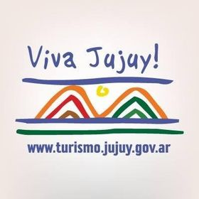 Viva Jujuy!