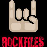Rockfiles