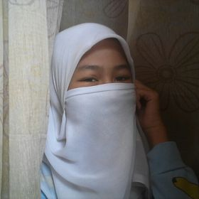 ~Tiara Latifah~