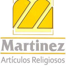 Articulos Religiosos Martinez