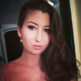 Sandra Rihova