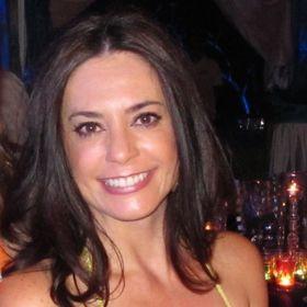 Oswelia Talavera