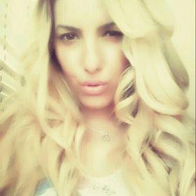 Viki Nikolova (viktoriqna54) on Pinterest