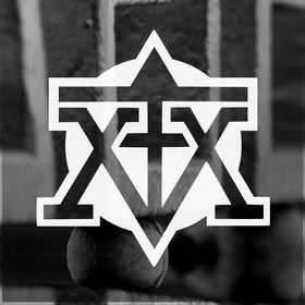 FXMX Empire