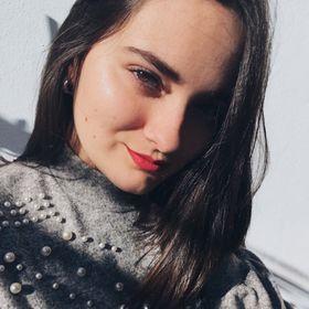 Marga Ramis