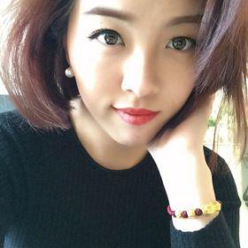 Xi Zhen Yu