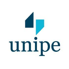 UNIPE - Universidad Pedagógica
