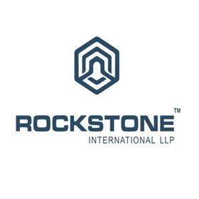 Rockstone International LLP