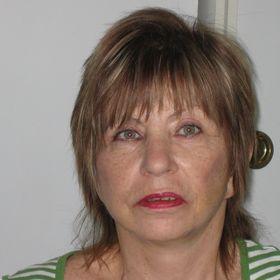 Zdeňka Holíková