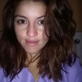 Mery Valdez