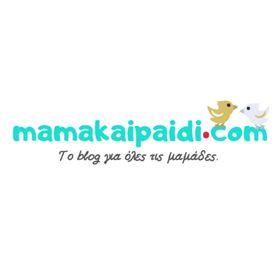 mamakaipaidi .com