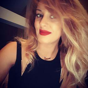 Laura-Maria Sarbu