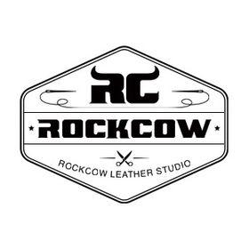 RockCow Leather Studio