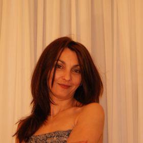 Anastasia Fotopoulou