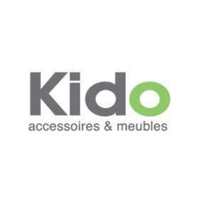 97619d34dec Kido Bébé & Junior (kidobbjunior) on Pinterest
