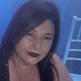 Nelida Gonzalez