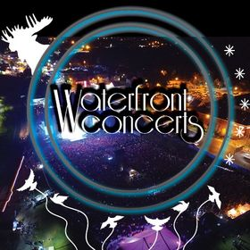 Waterfront Concerts
