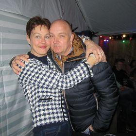Sylvia Hoekman-Broeze