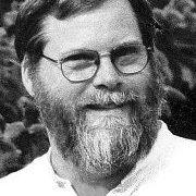 Robert Nickelson