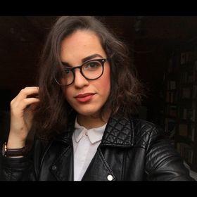 Veronika Kóczán