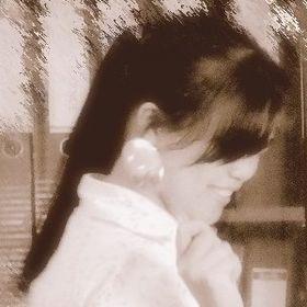 Reena T.