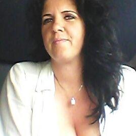 Andrea Gajó