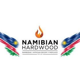 Namibian Hardwood Pty Ltd